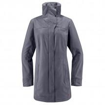 Vaude - Women's Karellin Coat - Vapaa-ajan takki