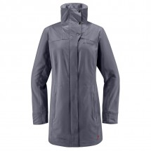 Vaude - Women's Karellin Coat - Casual coat