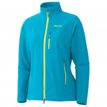 Marmot - Women's Tempo Jacket - Softshell jacket