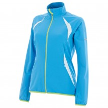 Berghaus - Women's Urgency Softshell Jacket