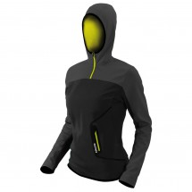 Edelrid - Women's Holly Hoody - Softshellhoodie