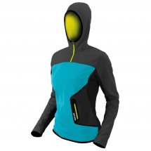 Edelrid - Women's Holly Hoody