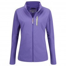 Sherpa - Women's Kriti Tech Jacket - Softshelltakki