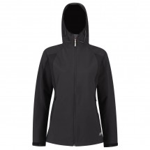 Sherpa - Women's Pumori Jacket - Softshelljacke