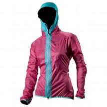 La Sportiva - Women's Libra Jacket - Windjacke