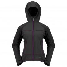 Rab - Women's Solar Jacket