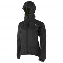 Montura - Women's Fly Jacket - Softshelljacke