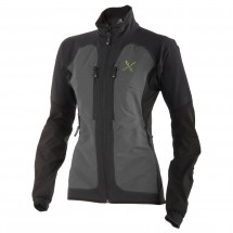 Montura - Women's Free Evo Jacket - Veste softshell