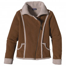 Patagonia - Women's Lost Maples Jacket - Veste de loisirs