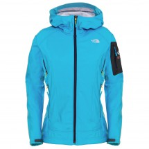 The North Face - Women's Valkyrie Jacket - Softshelljacke