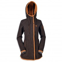 Tatonka - Women's Ibarra Coat - Manteau softshell