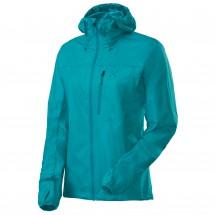 Haglöfs - Shield Q Hood - Softshell jacket