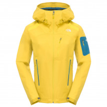 The North Face - Women's Alloy Jacket - Softshelljacke