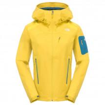 The North Face - Women's Alloy Jacket - Softshelljacke