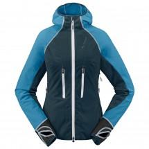 Vaude - Women's Larice Jacket - Softshelljacke