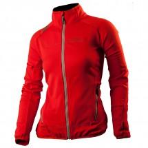 La Sportiva - Women's Iris Jacket