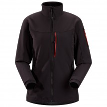 Arc'teryx - Women's Gamma MX Jacket - Softshell jacket