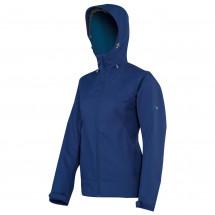 Mammut - Women's Sarita Hoody - Softshell jacket