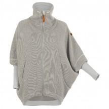 Finside - Women's Taru - Casual jacket