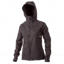 NW Alpine - Women's Fast/Light Jacket - Softshelljack