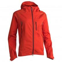 Houdini - Women's Motion Stride Jacket - Softshell jacket