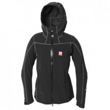 66 North - Women's Vatnajökull Softshell Jacket