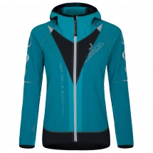 Montura - Women's Mira Jacket - Softshell jacket