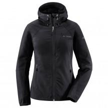 Vaude - Women's Rokua Jacket - Softshell jacket