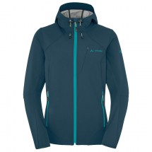 Vaude - Women's Rokua Jacket - Softshelljack