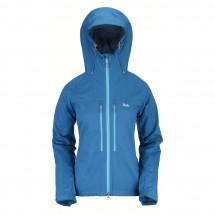 Rab - Women's VR Lite Alpine - Softshell jacket