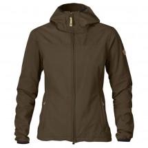 Fjällräven - Women's Nikka Jacket - Softshell jacket
