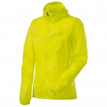 Haglöfs - Shield Comp Q Hood - Softshell jacket
