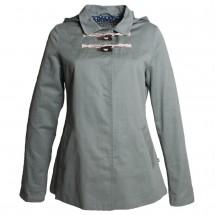Alprausch - Women's Klettergitti - Vapaa-ajan takki