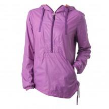 Prana - Women's Fiona Anorak - Casual jacket