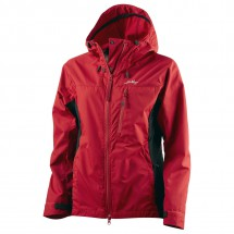 Lundhags - Women's Lykka Jacket - Softshelltakki