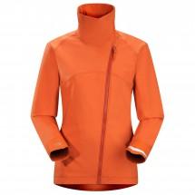 Arc'teryx - Women's A2B Commuter Jacket