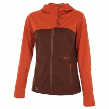 Maloja - Women's BahiaM. - Softshell jacket