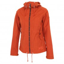 Maloja - Women's ThujaM. - Casual jacket