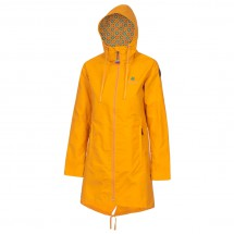 Maloja - Women's NaimaM. - Coat