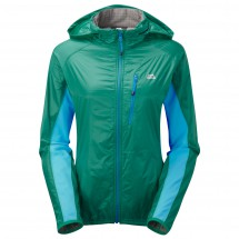 Mountain Equipment - Women's Ultratherm Jacket