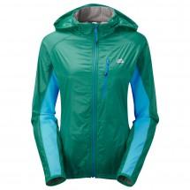 Mountain Equipment - Women's Ultratherm Jacket