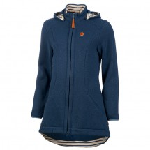 Finside - Women's Saimi - Fleece coat