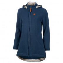 Finside - Women's Saimi - Fleece coat