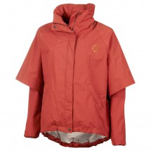 Finside - Women's Maire - Summer coat