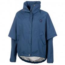 Finside - Women's Maire - Casual jacket