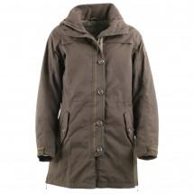 Bergans - Harstad Insulated Lady Jacket - Coat