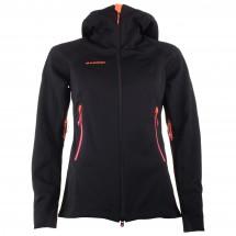Mammut - Women's Ultimate Westgrat Jacket - Softshell jacket