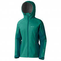 Marmot - Women's Rom Jacket - Softshelltakki