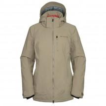 Vaude - Women's Miosa Jacket - Vrijetijdsjack