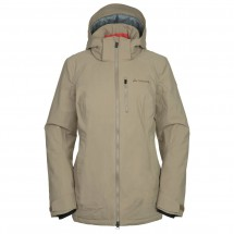 Vaude - Women's Miosa Jacket - Vapaa-ajan takki